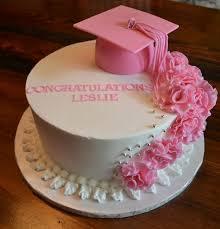 25 unique pink graduation party ideas on pinterest grad parties