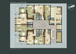 Hotel Lobby Floor Plans Hotel Floor Plans Valine