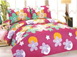 Bedsheets Doublebedsheets