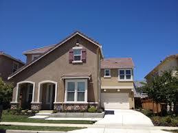 blog best property management inc