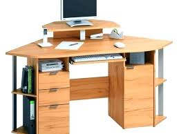 Cheap Office Desks Sydney Office Furniture Cheap Sydney Office Design