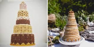 supplier spotlight u2013 maid of gingerbread devine bride