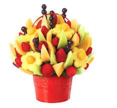 fruit arrangements dallas tx edibke arrangements skipset info