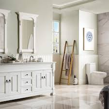 bathroom vanities from homedesignoutletcenter com