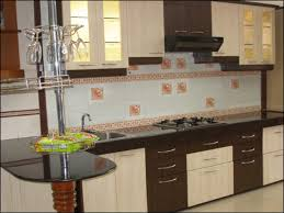 Kitchen Cabinet Supplies Kitchen Ideas Kitchen Cabinet Accessories And Top Kitchen