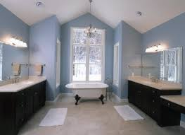 light blue bathroom ideas bathroom light blue blue wall election 2017 org