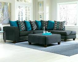 blue living room set grey living room sets partum me