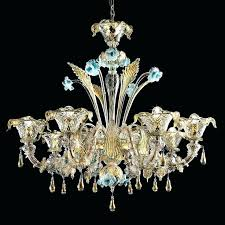 Chandelier Drops Replacement Chandelier Drops Wholesale Glass Chandelier Wholesale Glass