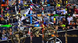 ama pro motocross live ama monster energy supercross 2017 live free youtube
