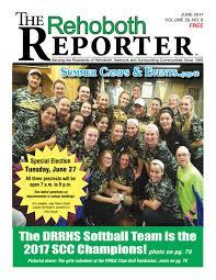 june 2017 rehoboth reporter by georgia issuu