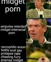 Edgy Memes - edgy memes album on imgur
