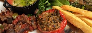 restaurant cuisine nicoise restaurant a buteghinna mediterranean cooking cuisine nissarde
