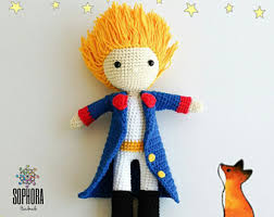 etsy crochet pattern amigurumi amigurumi pattern etsy