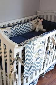 Custom Boy Crib Bedding Custom Boy Crib Bedding Swanlakemontanahomeforsale