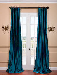 the 25 best dark teal curtains ideas on pinterest teal lined