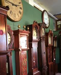 clock shop u2014 the mid atlantic société of historic preservation and