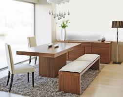 Dining Room Desk by 7 Unexpected Dining Room Furniture Tips Orlando Home Direct Articles
