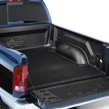1999 ford ranger bed liner 1998 ford ranger bed liners mats rubber carpet coatings