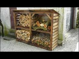 top 25 best log store plans ideas on pinterest wood shed wood