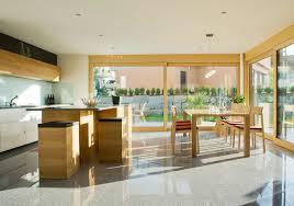 Restaurant Esszimmer M Ster Beautiful Küche Und Esszimmer Ideas House Design Ideas