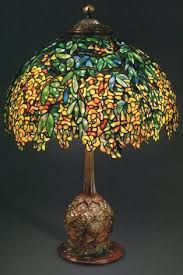 Louis Comfort Tiffany Stained Glass Best 25 Louis Comfort Tiffany Ideas On Pinterest Tiffany Glass