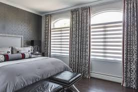 window treatments house of style u0026 design interior design new