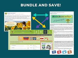 The Secular Homeschool Community Media Kit For Advertisers