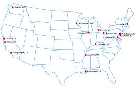 Nevada City Map Laughlin Nv Map Laughlin Nv Map Colorado Cities Map Pa Map With