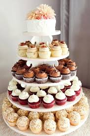 wedding cake bakery wedding cake bakeries girl cupcakes assorted cupcakes and