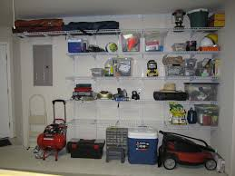 garage organizing tips 4 insider tips to save money on your project