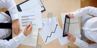 Qualities Of A Good Resume Accounting Personality Traits U0026 Qualities Of A Good Accountant