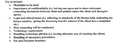 sample medical consent form example medical treatment