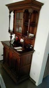 anrichte küche buffet schrank küche anrichte esszimmer wohnzimmer in nordrhein