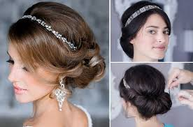 how to do headband hairstyles to make a style statement