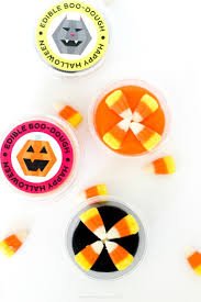 631 best halloween diy images on pinterest holiday ideas happy