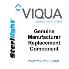 s810rl free shipping uv lamp sterilight wahl water