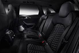 2012 audi rs6 audi releases the 560 hp beast 2014 audi rs6 avant tflcar com