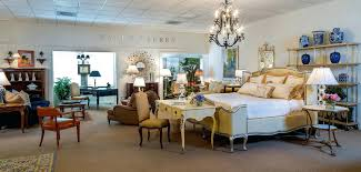 home design stores columbus discount furniture stores columbus ohio easton morse road cheap