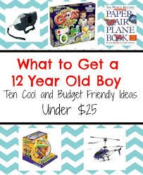13 best matthew ideas images on gift