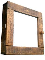wood bathroom medicine cabinets white wooden medicine cabinet wooden bathroom mirror cabinet wood