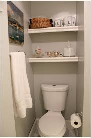 Bathroom Storage Ideas by Bathroom Storage Between Bath Tub And Vanity Bathroom Storage