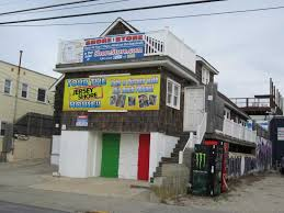 pack your bags cabs are here u0027jersey shore u0027 house is for rent