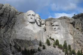 mt rushmore mount rushmore black hills 7 hour scenic tour with lunch 2018