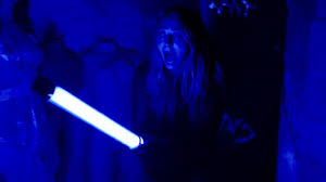 lights out full movie free lights out full movie streaming online free youtube
