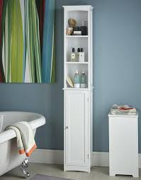 Bathroom Storage Cabinets With Drawers Thin Bathroom Cabinets Awesome Slim Bathroom Storage And About