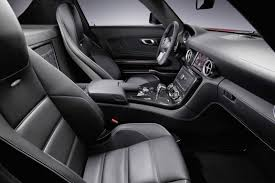 What Best To Clean Car Interior 10 Things You U0027re Forgetting To Do To Keep Spiders Away U2013 All Clean