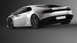 Lamborghini Gallardo Dimensions - the new lamborghini huracán lp 610 4 a new dimension in luxury