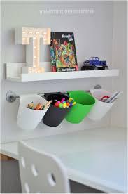 Schreibtisch Kinder Schreibtisch Mädchen Ikea