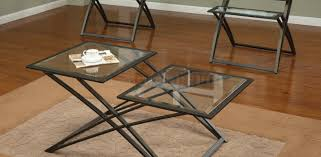 100 swivel coffee tables best 25 coffee table refinish