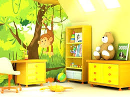 safari themed bedroom safari themed bedroom beautiful jungle inspired bedroom for kids